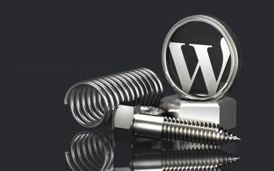 How to do stuff in WordPress (beginner)