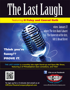 LastLaugh_January-2013