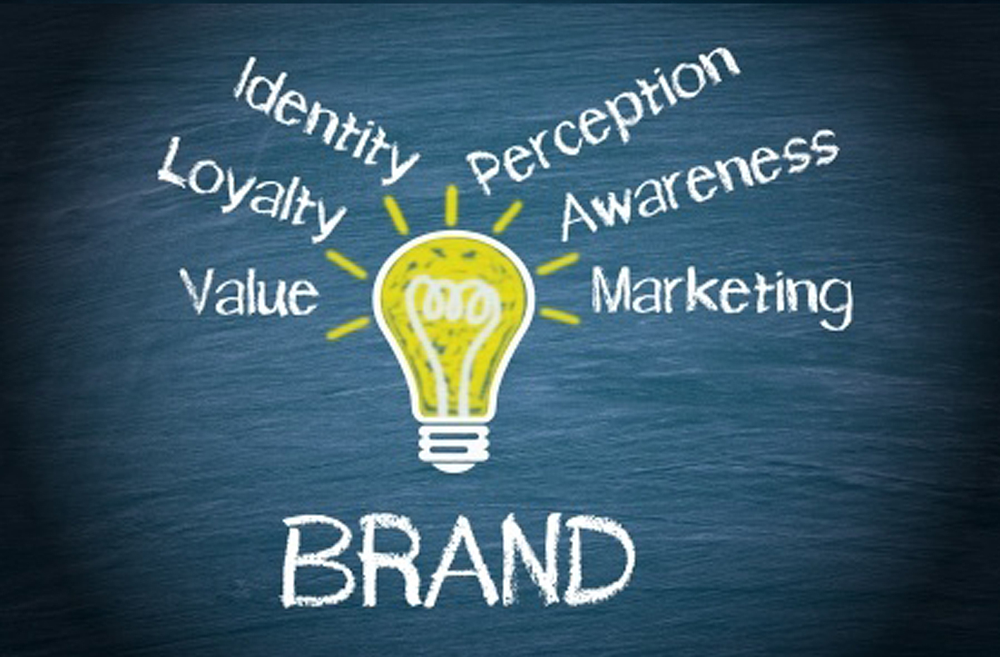 secret brand marketing Marketing / branding communications branding authenticity the secret ingredients to a successful branding strategy next if you want your brand to last more.