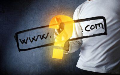 Domain Name Privacy