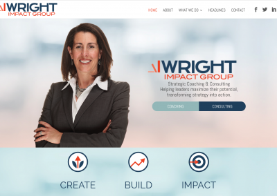 Wright Impact Group